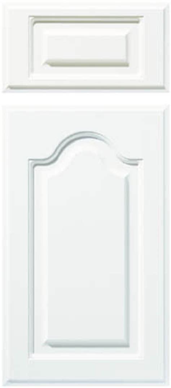 foil kitchen cabinet doors thermofoil door styles thermofoil cabinet doors