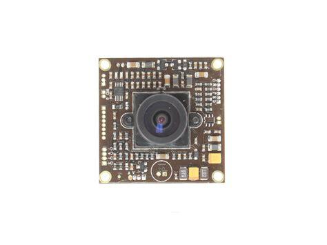 low light camera low light analog camera blue robotics