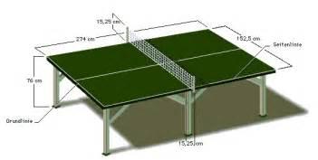 tisch tischtennis tischtennis noppen test testberichte und eigenschaften
