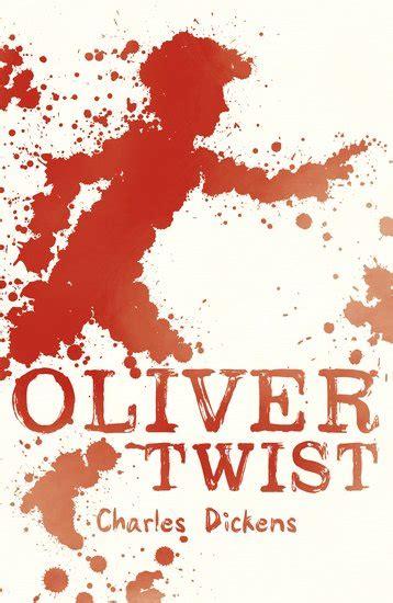Classics Oliver Twist scholastic classics oliver twist scholastic shop