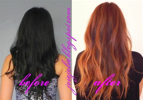 best color remover best color remover for hair in 2016 amazing photo