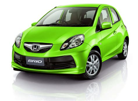 honda brio price and features honda brio features specifications mileage review price