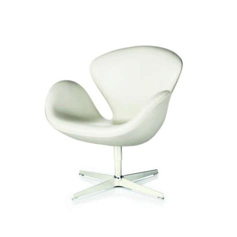 Arne Jacobsen Counter Stool by Arne Jacobsen Series 7 Bar Stool And Counter Stool