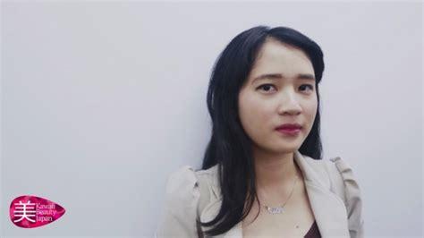 Pembersih Muka Bioderma tutorial membersihkan wajah tanpa bilas kawaii japan