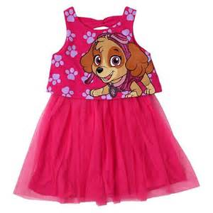 Pink Christmas Dress 4t » Ideas Home Design