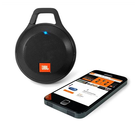 Jdl Charge 2 Wireless Bluetooth Speaker Waterproof Ipx5 Jlsk01bk jbl clip portable wireless speaker ipx5 waterproof feature bluetooth black f s ebay