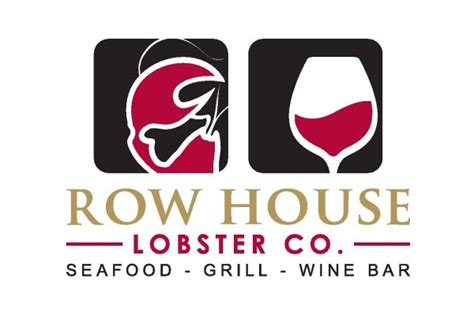 row house lobster co seafood grill winebar welcome pei - Row House Lobster Co