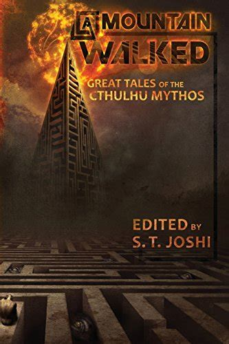 the cackle of cthulhu books when calls cthulhu anthologies