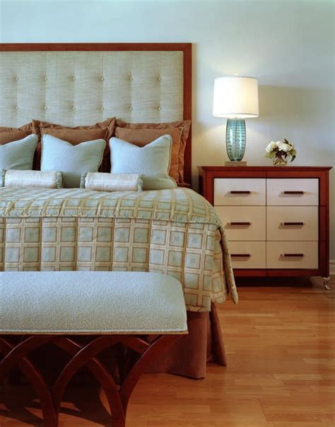 feng shui bedroom furniture with dark brown bed plus beige 165 best feng shui images on pinterest feng shui tips