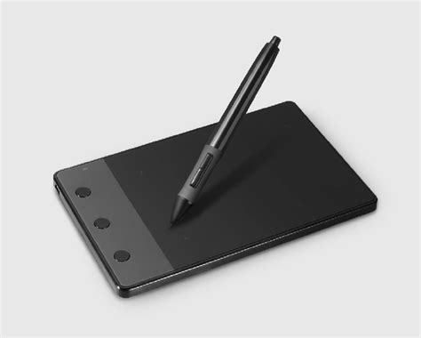 Huion H420 Usb Animation Digitizer Graphics Drawing Table Alat Design Genuine Huion H420 4 Quot X2 23 Quot Usb Animation Digitizer