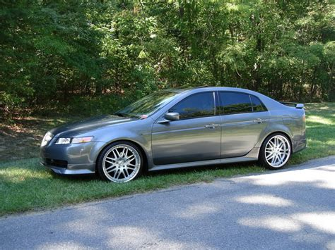 tires for acura tl wheels for acura tl upcomingcarshq