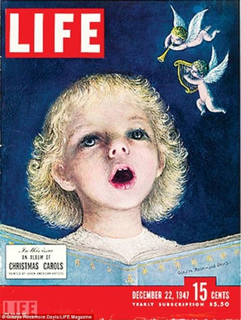 Worst Magazine Covers by Magazine The Worst 20 Covers Of The Last 75 Years