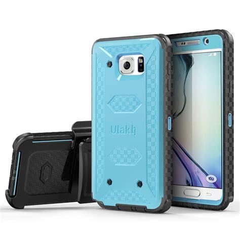 Future Armor Samsung Galaxy Note 5 Casing Back Cover Like ulak armor hybrid rugged shockproof cover for samsung galaxy note 5 ebay