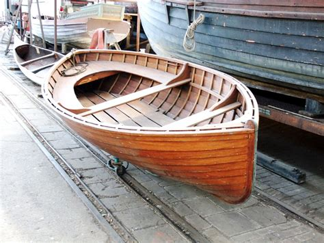 wooden boat year turk s auction are you missing the small wooden boat