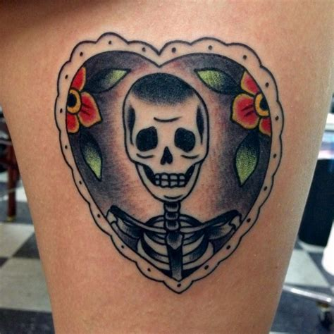 widowmaker tattoo 26013 best images about tattoos and trends on