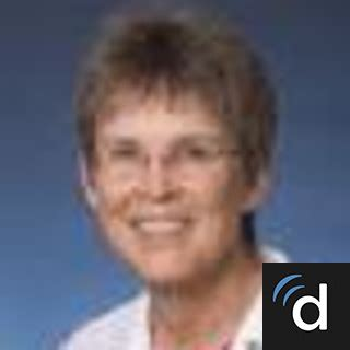 Of Colorado Md Mba by Dr Norma Stiglich Md Denver Co Obstetrics Gynecology