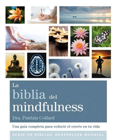 libreria dias librer 237 a bohindra un bosque tranquilo mindfulness para