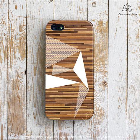 Geometric Softcase Iphone 5 5s 6 6s 6 6s 7 7 8 8 Plus modern geometric iphone cover iphone 6 6s 6 6s 5 5s 5c 4 wood print