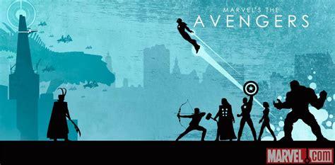 Kaset Dvd Bluray Blue Blueray Thor The World Murah marvel cinematic universe phase one set release
