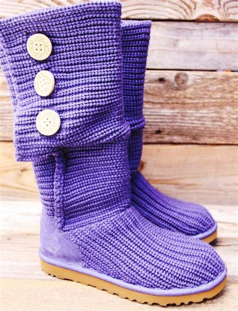 New Cardy Jacklyn 17 best images about winter with ugg boots