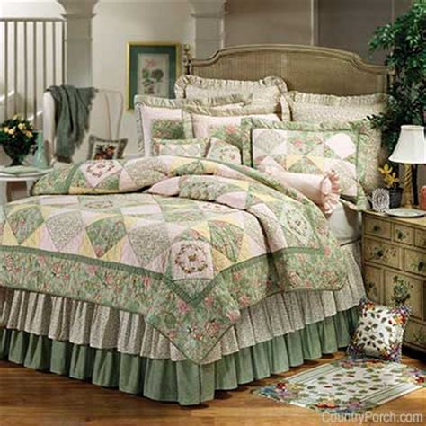 ashleigh quilt
