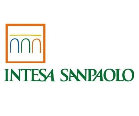 intesa s paolo intesa sanpaolo fined 235m even as it helps qia buy