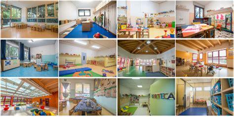 ufficio asili nido roma le strutture comune di