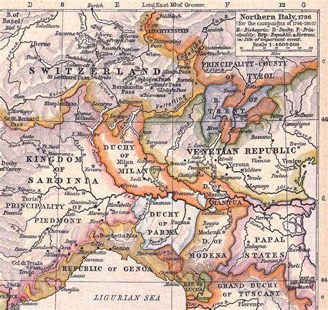 austriaca in italia storia commercio estero a parte iv spagnoli