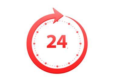 prestiti in prestiti in 24 ore senza busta paga come avere