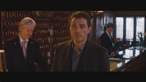 rufus the rufus sewell rufus sewell in quot the tourist quot