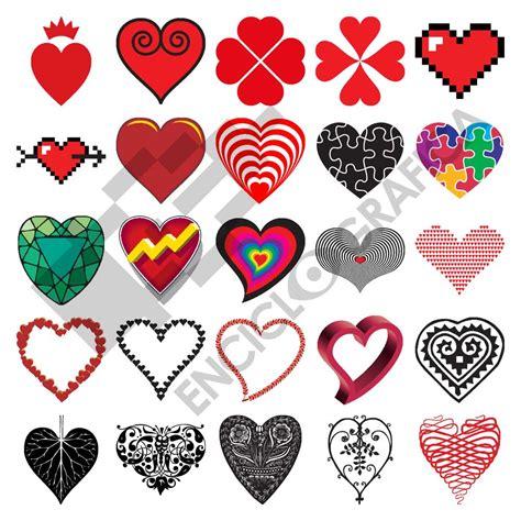 imagenes imágenes de corazones corazones