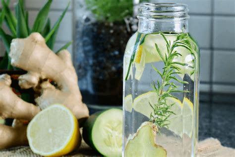 Oregano Detox Water by Benefits Of Taking Oregano Supplements The Source