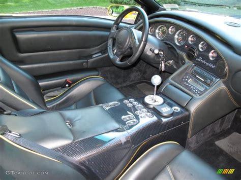 car manuals free online 1997 lamborghini diablo interior lighting 2001 lamborghini diablo 6 0 interior color photos gtcarlot com