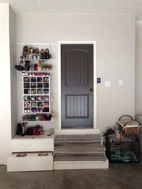 Garage Mudroom Storage Ideas 172 Best Images About Inspiring Organised Spaces Entry