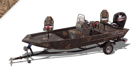 boat storage around me 2017 roughneck 1860cc jon boat aluminum hunting boats