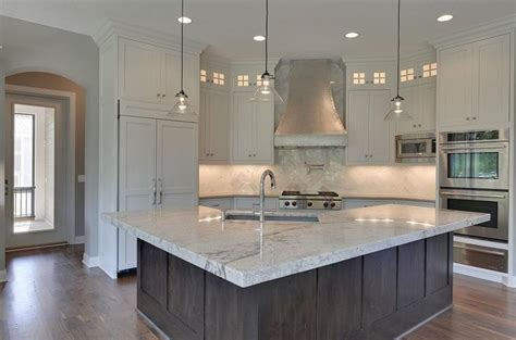 white kitchen cabinets with brushed nickel hardware 17 best images about kitchen on pinterest