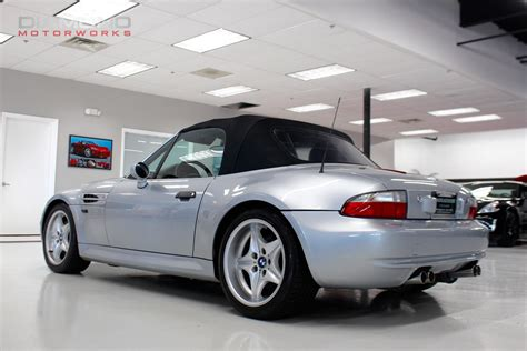 how things work cars 1999 bmw z3 parental controls service manual how it works cars 1999 bmw z3 lane departure warning bmw z3 1999 new madrid