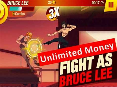 bruce lee game mod apk bruce lee enter the game v1 0 4 mod apk data unlimited