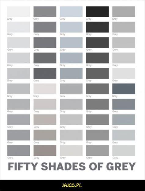 gray shades fifty shades of grey jajco pl
