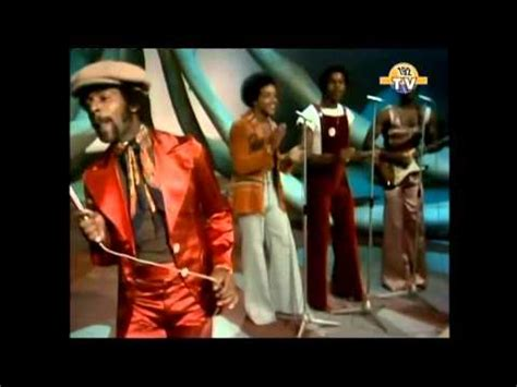 rock the boat hues corporation free mp3 download the real thing you to me are everything listen watch