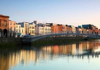 cheap city to dublin with hotel flights just 163 30 each sunshinestacey