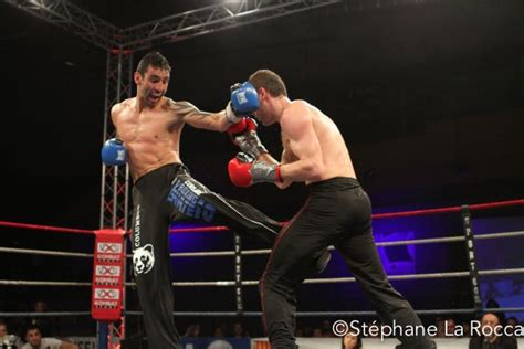 la boxe franã aise j charlemont s combative savate method books resultats savate boxing 10 photos article lidf et