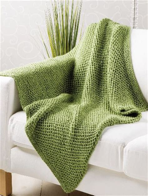 knitted throw 25 best ideas about green blanket on knitted