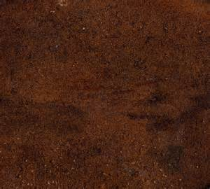 dirty brown stone texture jpg onlygfx com