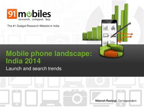 Cell Phone Lookup India Mobile Phone Landscape India 2014