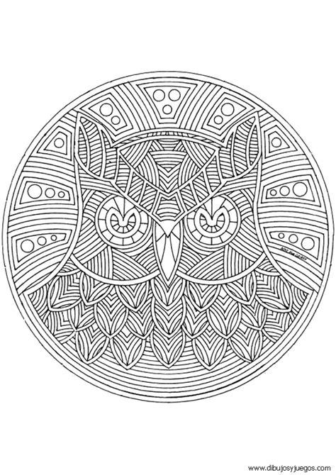 dibujos para colorear mandalas dificiles dibujos para colorear de mandalas dificiles imagui