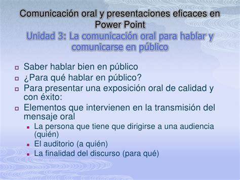 10 t 233 cnicas para hablar en p hablar bien en p blico discurso en el entierro de un oralidad y discurso t 233 cnicas para