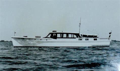 yachten te koop de onrust jacht en scheepsbouw schepen in de verkoop