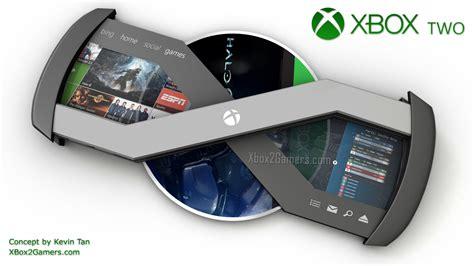 Xbox Search The New Xbox 720 Design Search Results Dunia Photo