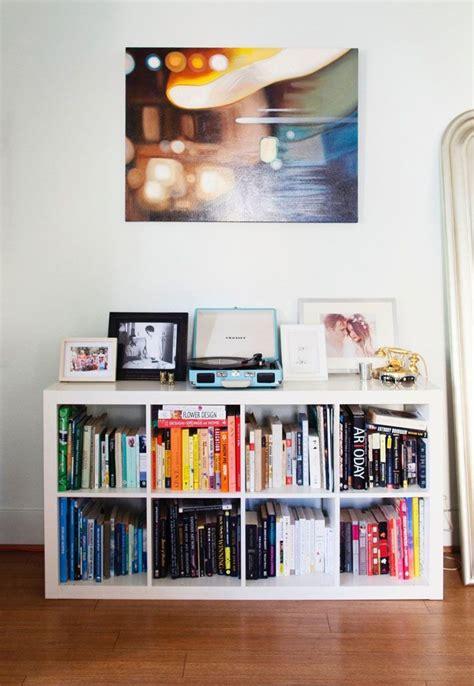 estante baixa para livros tour pela casa da blogueira pinterest estante baixa